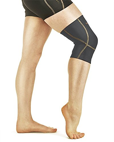 Tommie Copper Womens Performance Compression