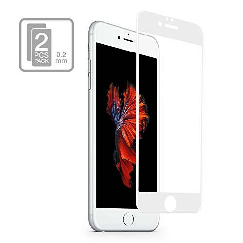 multifun-tempered-glass-screen-protector-for-apple-iphone-6s-iphone-6-47-inch-02mm-ultra-thin-color-