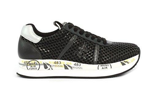Sneaker PREMIATA Conny 2591 Sneaker PREMIATA YEqTH8