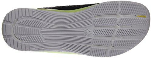 Black De Zapatillas Running white Crossfit 7 Blanco Unisex Nano R Electric Flash 0 cfg Reebok Tp6BxB