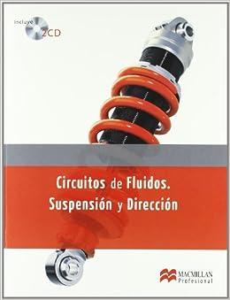 Descargar Libros Ingles Loe - Circuitos De Fluidos Suspensión Y Dirección PDF Libre Torrent