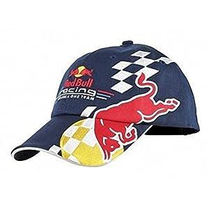 Red Bull F1 Racing Caps Baseball Hat Motorcycle Cap
