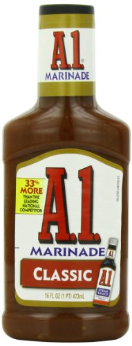 a1-steak-house-marinade-classic-16-ounce-bottles-pack-of-6