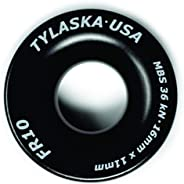 Tylaska Low Friction Rigging Rings and Ferrules