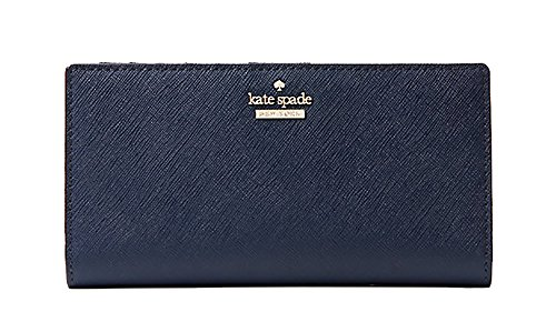 kate spade new york Cameron Street Stacy (Twilight) by Kate Spade New York