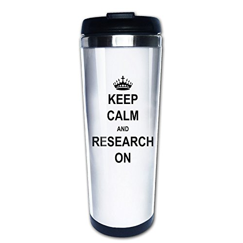 keep-calm-and-research-on-carry-on-researching-job-stainless-travel-coffee-mug