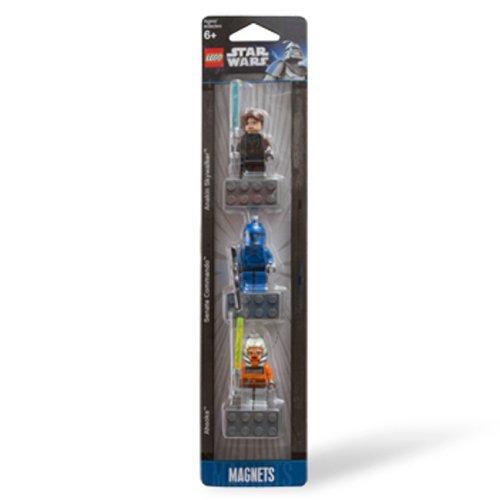 Buy lego star wars minifigures senate commando