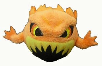 Final Fantasy: Bomba mini monstruos de peluche llavero ...