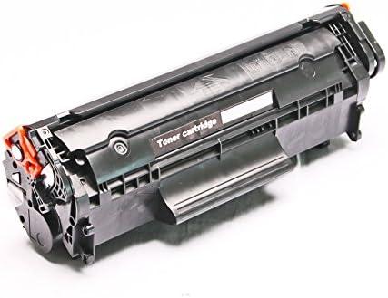 Compatible Toner HP Q2612A. Laserjet 1010 1012 1015 1018 1020 1022 ...