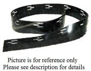 [Brush Deck Skirt - Advance - 56315626] (Advance Skirt)