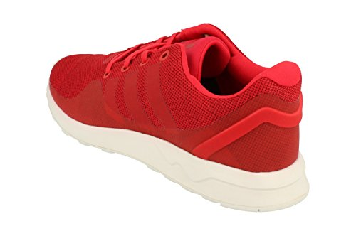 adidasAdidas Red White S76394 mlQo84