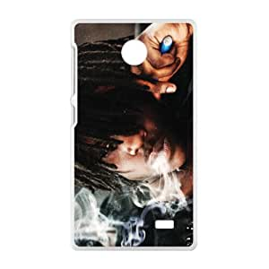 Chief Keef Phone Case for Nokia Lumia X
