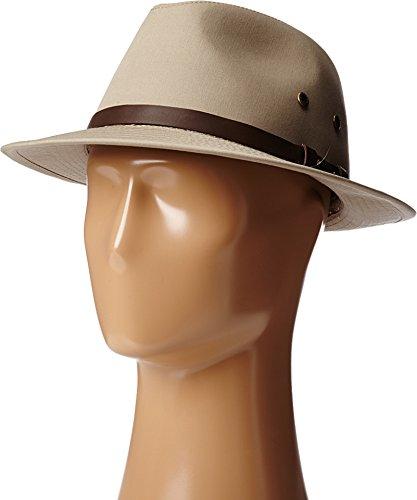 The 10 best safari hat for men costume 2020