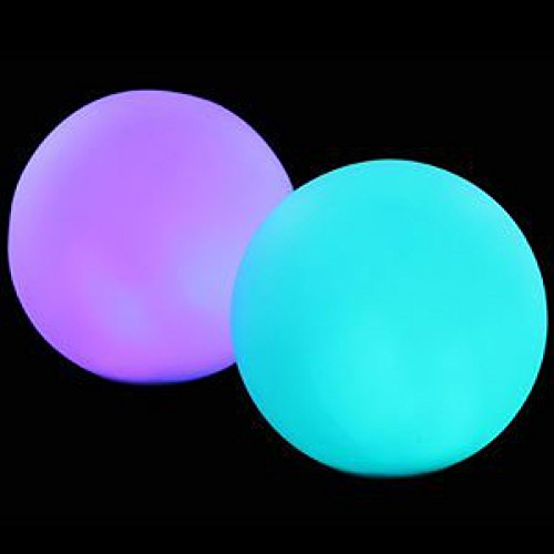 Fun Central I532 Light Color Morphing product image
