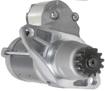 NEW 12V STARTER TOYOTA 2002-2006 SOLARA L4 2.4L 2362CC 2002-2003 V6 3.0L 2995CC