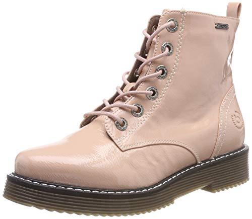 Women's 3400 Rose Boots 431549325900 Bugatti Ankle POvdqPS