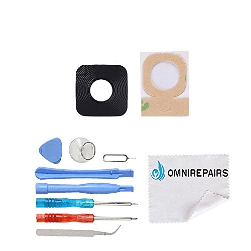 Omnirepairs Samsung Assembly Replacement Adhesive