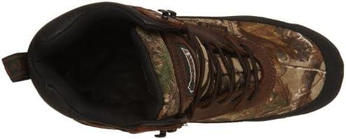 Rocky Core 4754 Waterproof Insulated Outdoor Men's Boots
