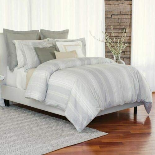 Lio Duvet Covers - Bellora Queen Duvet Cover LIA
