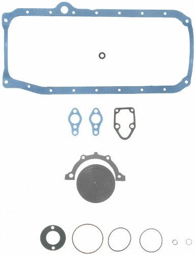 Fel-Pro CS 8510-1 Conversion Gasket Set