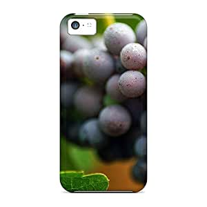 Iphone 5c Cases, Premium Protective Cases With Awesome Look -