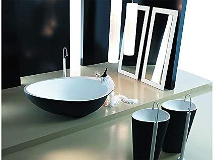 Vasca Da Bagno Tradizionale : Mastella design vasca da bagno party vasca da bagno tradizionale