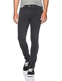 Men's 519 Extreme Skinny Fit Jean,