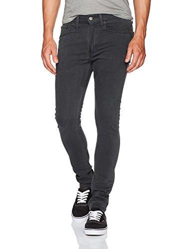 Blue 2 Stretch Jeans - 9