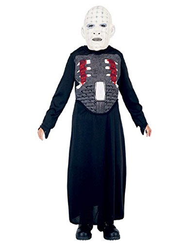 Costumes For All Occasions PM801751 Pinhead Child