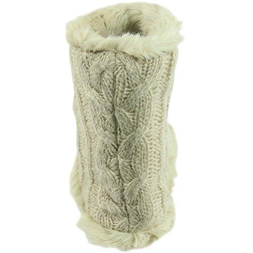 Fashion Soft Pink Forfoot Light Women's Boots Indoor Fleece Warm Winter House 1 Slippers WqUZU0xac