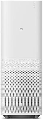 Xiaomi Mi Air Purifier - 100% Purificador de aire de Xiaomi ...
