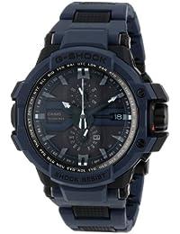 Mens GWA1000FC-2A G-Aviation Watch