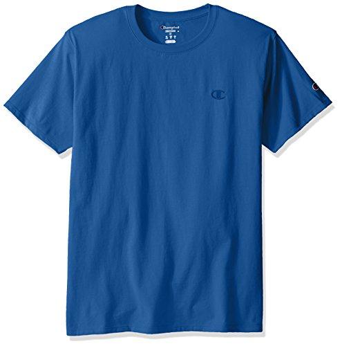 Cotton Athletic T-Shirt - 9