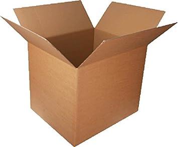 Smartbox Pro 231 102 510 caja de almacenaje Beige Rectangular Cartón - Cajas de almacenaje (