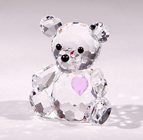 stone Bear- June
