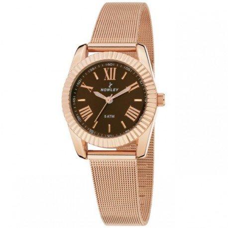 Reloj Nowley 8-5590-0-2