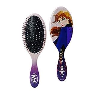 Wet Brush Original Detangler FR 2