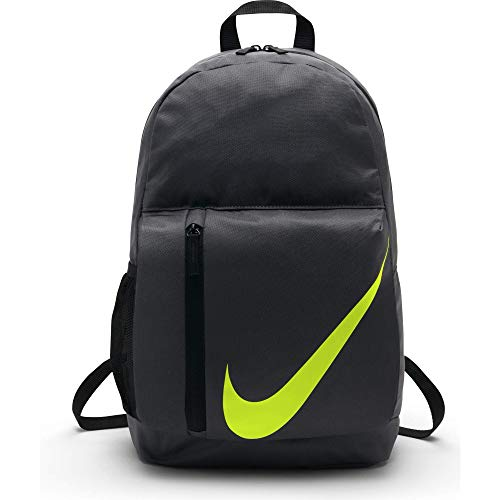 Nike Kids' Elemental Backpack, Kids' Backpack with