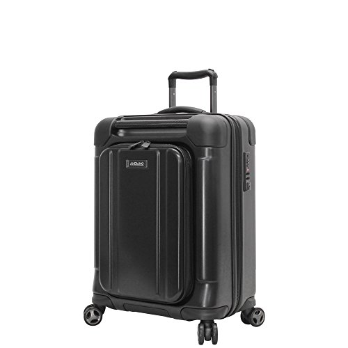 andiamo-pantera-20-hardside-carry-on-luggage-with-spinner-wheels-20in-carbon-black