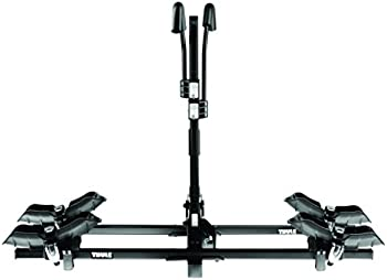 THULE 990XT Doubletrack Bike Rack