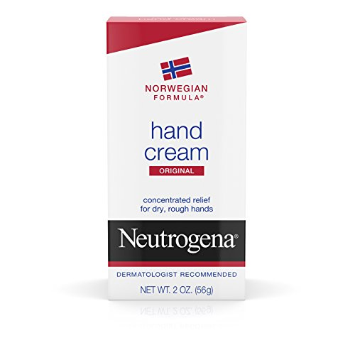 Neutrogena Age Shield Hand Cream
