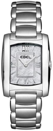 Ebel Brasilia Ladies Watch 9976M22/94500