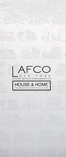 LAFCO House & Home Diffuser, Sun Room Moonglow Apricot, 15 Fl Oz by LAFCO (Image #3)