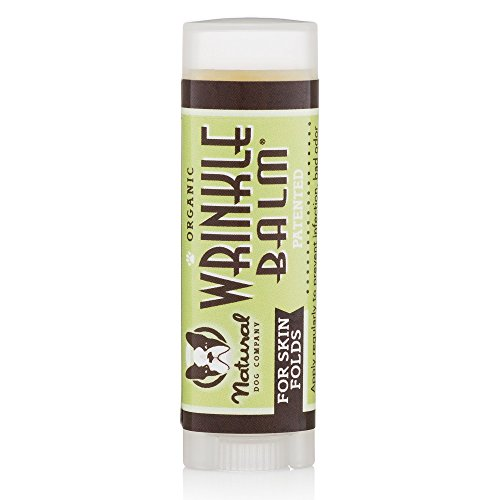 Natural Dog Company - Wrinkle Balm |