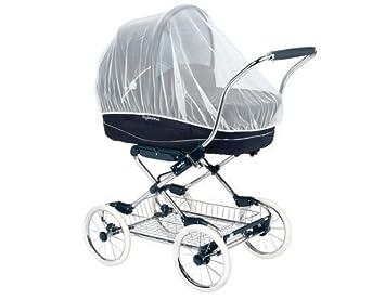 Amazon.com: Inglesina bassinet mosquitero universal ...