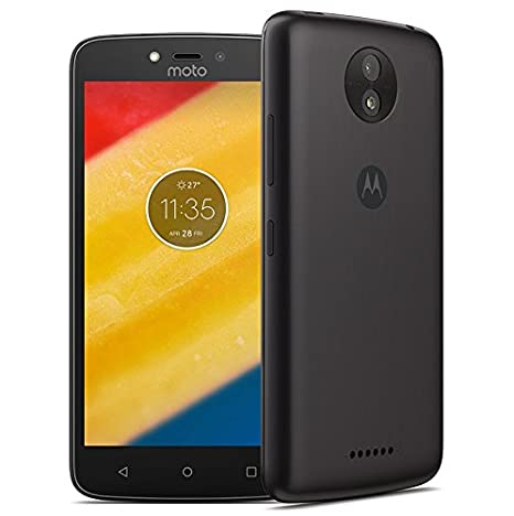 best phone dating rs 5000 to 7000 skus
