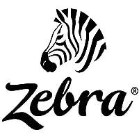 Zebra Technologies CRD-MC32-100US-01 Single Slot Serial/USB Cradle Kit for Mobile Computer