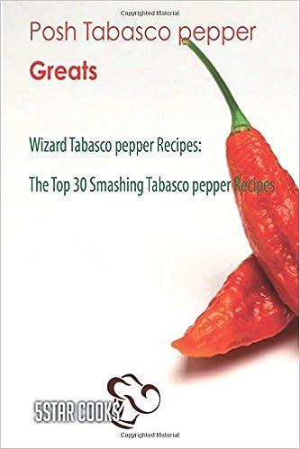 cayenne pepper slanking