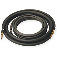 Friedrich T53150 15 ft. Insulated Refrigeration Line Set by Friedrich