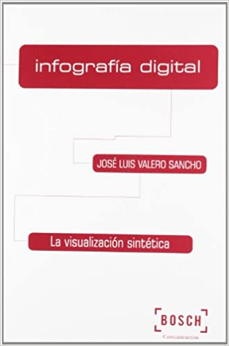 ebook infografía digital